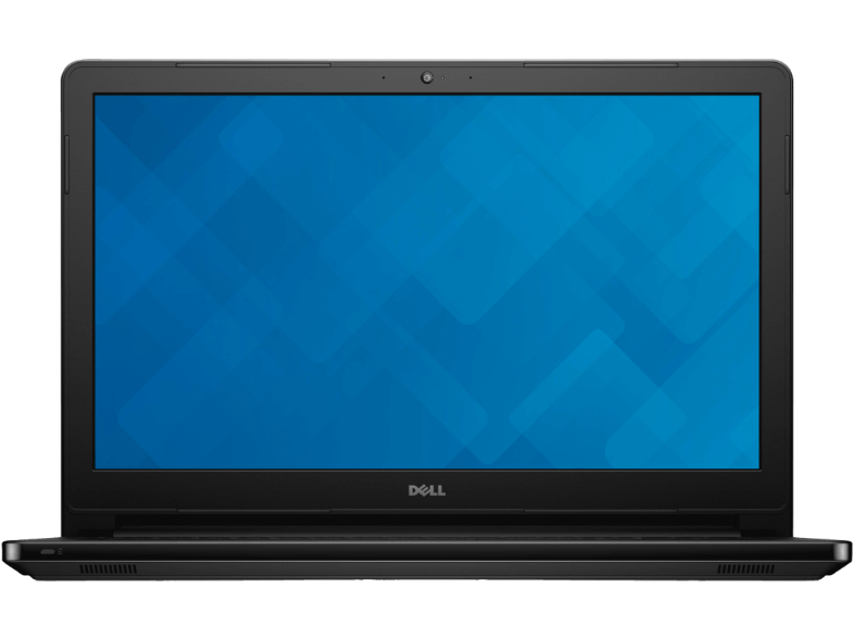 DELL-Inspiron-15-5000-Series-5558-I5-5200U-4GB-500GB-HD-5500