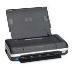 HP_portable_printer