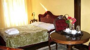 Atheaton's Guestroom