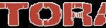 motoraid_logo